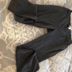 Lauren Conrad pants